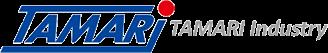 株式会社タマリ工業